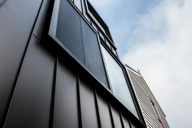 MetalCladdingSystems_AcuteHouse14