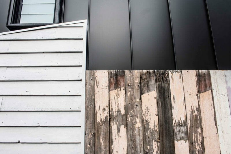 MetalCladdingSystems_AcuteHouse15