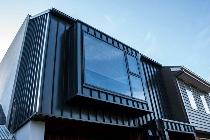 MetalCladdingSystems_HighettStreetTownhouses4